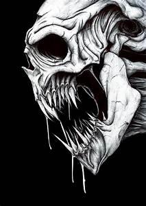 Grim Reaper | Grim reaper drawings, Pictures and Grim ...