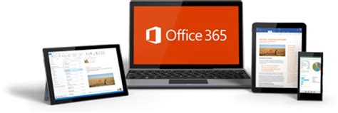 modification si鑒e social association acheter microsoft office 365 pour les associations