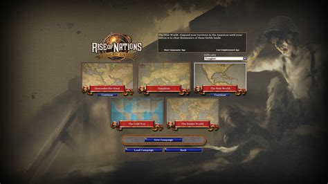 rise of nations extended edition steam baixaki rise of nations extended edition steam baixaki