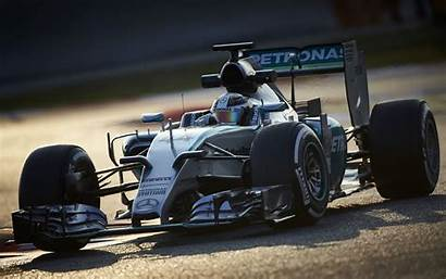 F1 Mercedes Amg W06 Hybrid Wallpapers Ws