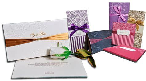 cetak undangan pernikahan solo sragen sukoharjo