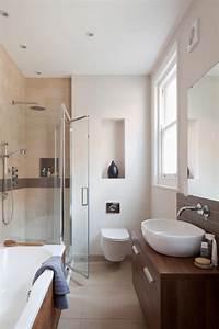 Bilder Moderne Badezimmer : badezimmer ~ Sanjose-hotels-ca.com Haus und Dekorationen