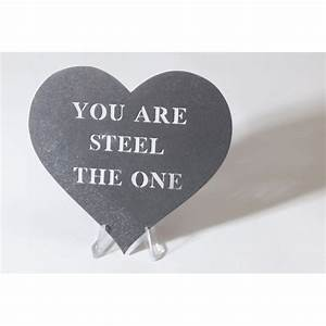 11th anniversary gift ideas steel gift ftempo With what is the gift for 11th wedding anniversary