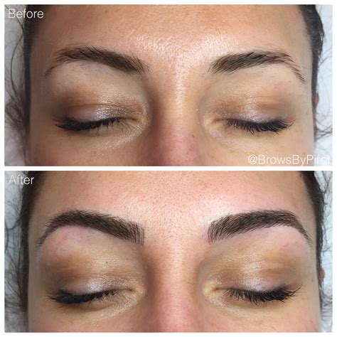 microblading   images eyebrow doctor