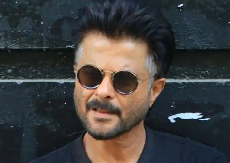 Anil Kapoor Net Worth 2020, Age, Height, Weight, Wife ...