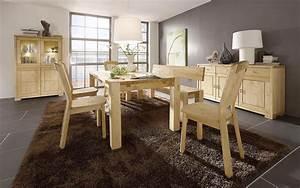 Kiefer Stühle Gebraucht : kiefer m bel massivholz m bel in goslar massivholz m bel in goslar ~ Sanjose-hotels-ca.com Haus und Dekorationen