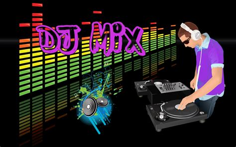 Dj Music Mix Player Touch 2.72 Apk Download