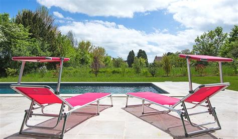 chambres d hotes beaune et environs chambre d 39 hote beaune piscine