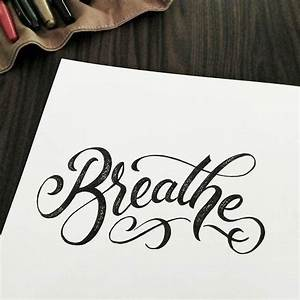 17+ best ideas about Calligraphy on Pinterest ...