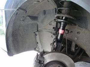 Prix Changement Cardan Midas : pneu midas prix midas pneu prix pneu firestone speedy pneu midas prix blog sur les voitures ~ Medecine-chirurgie-esthetiques.com Avis de Voitures