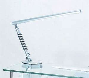 nail table lamp 10 reasons why you need it warisan With salon l table lamp