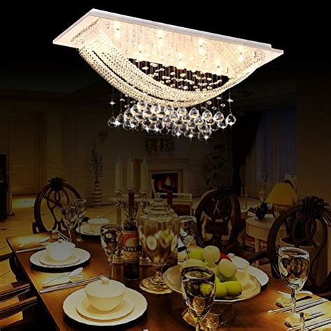 Ella Dining Room And Bar Menu by Ella Fashion Modern Gergours Chandelier Rain Drop Lighting
