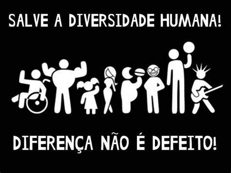 si e social de inclusão social consequências da exclusão social