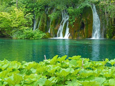tips voor een bezoek aan de plitvice meren  kroatie