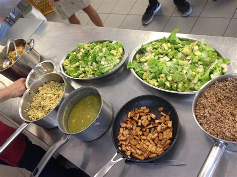 apprendre a cuisiner algerien greatest apprendre cuisine designs jobzz4u us jobzz4u us