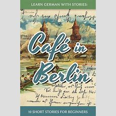 6 Best Books To Learn German Reading For Ravenous Language Learners  Fluentu German