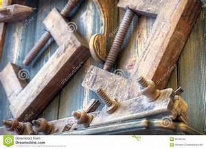 woodworking plans karate belt display - Asap Online