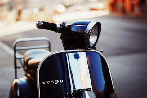 Piaggio Wallpapers by Vespa Wallpapers Wallpaper Cave
