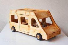 Wohnmobil Innenausbau Holz : die 25 besten bilder von wohnmobil in 2019 wohnmobil ~ Jslefanu.com Haus und Dekorationen