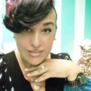 Episode 9  Alexis Reyes Miami Psychic & Medium