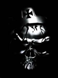Download Triple H Wallpaper 240x320 | Wallpoper #62025