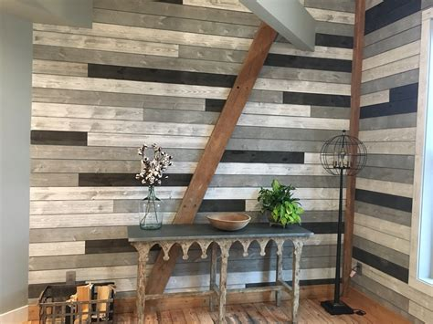 Where To Purchase Shiplap by Shiplap Collection Great American Spaces