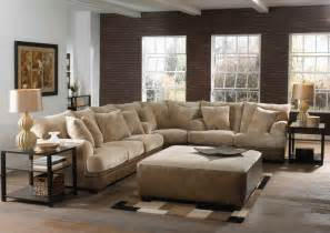 brown livingroom ideas brown living room ideas for modern design and style hgtv designers blue living room