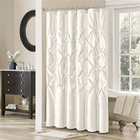 best shower curtain luxury shower curtains the 5 best styles lifetime luxury