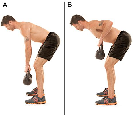 kettlebell workout body change exercises shape row abs exercise bent workouts josh equinox kettle ab furthermore program stolz kettlebells master