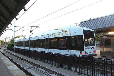 nj transit light rail light rail hits car in jersey city