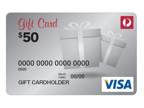 Have you left your holiday shopping to the last minute? Bitcoin visa gift card - SDAnimalHouse.com