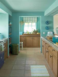 hall kitchen combined structure small and 2018 with With kitchen cabinet trends 2018 combined with 3d map wall art