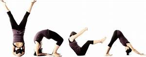 Метод бутейко дыхательную гимнастику при гипертонии