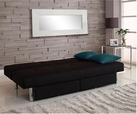 sofas that become beds pics for gt sofa bed with drawers