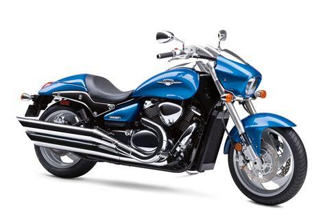 2009 Suzuki M90 by Top Motorcycle 2009 Suzuki Boulevard M90