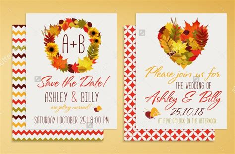 bridal shower invitation templates word psd ai