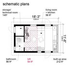 small cabin design plans cottage with loft small micro studio design gallery
