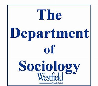 Sociology Shapiro Ma Links Eve Vitea Curriculum