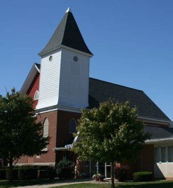 servants united parish elca home facebook