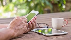 Cic Filbanque Connexion : simplifiez vos changes avec la signature lectronique cic banque priv e ~ Medecine-chirurgie-esthetiques.com Avis de Voitures