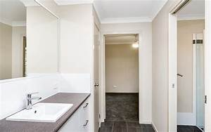 27 Ryces Drive  Clunes Nsw 2480