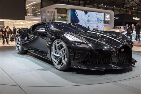 This record was achieved with official help of bugatti. Le Prix Dune Bugatti