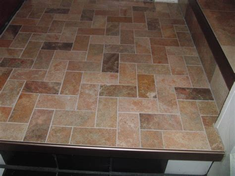 New Two Tile Layout Patterns  Kezcreativem. Best Brand Of Paint For Kitchen Cabinets. Wood Bead Chandelier. Wall Mirror. Cabinets To Go.com. Slipcovered Dining Chairs. Stonewood Flooring. Kitchen Island Stools. Outdoor Wall Fountain