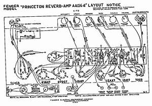 deluxe reverb schematic deluxe free engine image for With fender vibrolux reverb amp wiring diagram in addition fender princeton