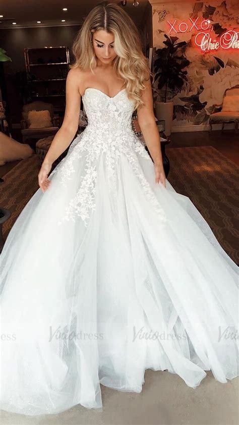 Wunderschöne brautkleider für einen der schönsten tage ihres lebens finden sie ihr hochzeitskleid bei shopping24 jetzt stöbern. Land Brautkleider Elfenbein und Brautkleider Cinderella ...