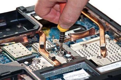 si鑒e pc riparazione pc e notebook dpc computer