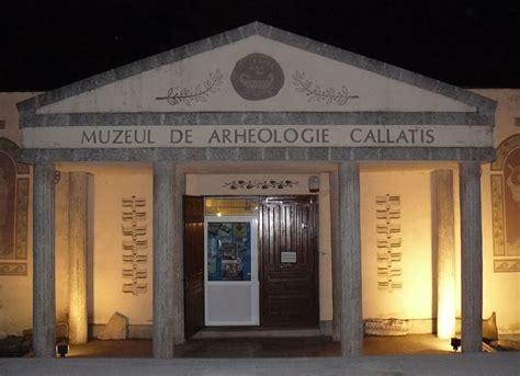 Noaptea muzeelor   Timpul Local   Vino sa vezi ce se intampla in Noaptea Muzeelor.