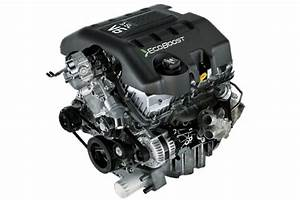 Ford F250 6 2l Used Engines Receive V8 Warranty Protection