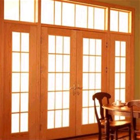 Peachtree Patio Doors Dealers by Peachtree Patio Doors Home Designs Project