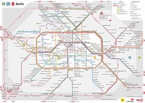 Berlin Bvg Plan : neuer nahverkehrsplan f r berlin eine bersicht f r marzahn hellersdorf kristian ronneburg ~ Orissabook.com Haus und Dekorationen